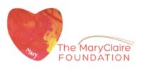 Living A Little Mary-er 5K Walk/Run - Allison Park, PA - race87183-logo.bEsaEG.png