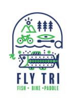 Delaware River Fly Tri - Bushkill, PA - race86337-logo.bEneix.png