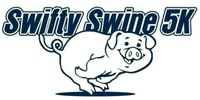 7th Annual Swifty Swine 5K & Piglet Prance - Clinton, IL - e61cb76b-50dc-4155-a8a5-821fb13a6f9e.jpg