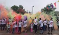 New Baden Elementary PTO Color Fun Run - New Baden, IL - race86739-logo.bEpdql.png
