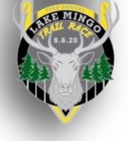 Kennekuk Road Runners - Lake Mingo - Danville, IL - race86949-logo.bEqCfF.png