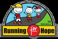 Running for Hope 5K Run/Fun Walk - Oak Lawn, IL - race15667-logo.bC-wf9.png