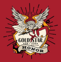 Gold Star Run for Honor - Saugus, MA - race86986-logo.bEqSLC.png