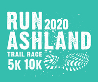 8th Annual Ashland State Park Trail Race - Ashland, MA - bd4e0d0e-4d26-4c31-a2f0-36da771f166e.jpg