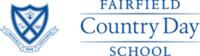 FCDS Cares 5K: Benefiting CT Challenge/Mission & Cancer Survivors- 5k Run & 1.5 Mile Walk - Fairfield, CT - race87231-logo.bErVgT.png