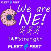 Fleet Feet Westport 1st Anniversary Fun Run - Westport, CT - race87081-logo.bEq18N.png
