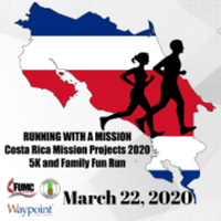 Running with a Mission Virtual 5K - Anytown, NC - race87263-logo.bErU17.png