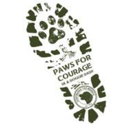 Paws for Courage 5K & Doggie Dash - Davidson, NC - race86946-logo.bEqBpt.png