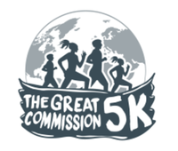 The Great Commission 5K - Charlotte, NC - race55278-logo.bArxxy.png