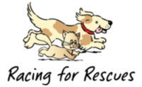 Racing for Rescues - Raleigh, NC - race87229-logo.bErFsl.png