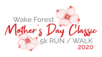 Mother's Day Classic 5k - Wake Forest, NC - race86997-logo.bEqTbE.png