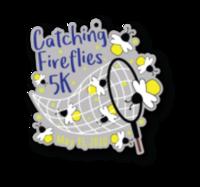Catching Fireflies 5k - Raleigh, NC - race86999-logo.bEqTeV.png