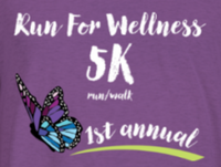 Run For Wellness 5K - Charlotte, NC - race87199-logo.bEzPYY.png