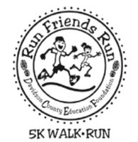 Run Friends Run 5k - Cancelled for 2020 - Thomasville, NC - race87166-logo.bErkLY.png