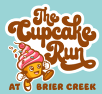 The Cupcake Run At Brier Creek - Raleigh, NC - race87014-logo.bEqTYy.png