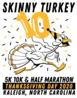 Skinny Turkey 5K 10K & Half Marathon - Raleigh, NC - race87026-logo.bEqU6N.png