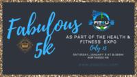 Fabulous 5k - Jacksonville, NC - race87040-logo.bEqV0N.png
