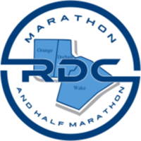 Raleigh Durham Chapel Hill Full Marathon, Half Marathon, 10k, and 5k Run - Durham, NC - race87025-logo.bEqUZT.png
