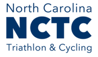 Information Session NCTC Junior Racing Spring/Summer 2020 - Chapel Hill, NC - race87122-logo.bErdnw.png