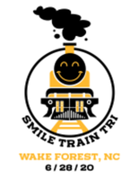 Rho Smile Train Tri - Wake Forest, NC - race87004-logo.bEqTts.png