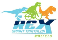 Rex Wellness Sprint Triathlon - Wakefield - Raleigh, NC - race87008-logo.bEqTGi.png