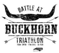 Battle At Buckhorn Sprint Triathlon - Sims, NC - race87009-logo.bEqTRN.png