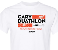 Cary Du Classic - Cary, NC - race86994-logo.bEqSW4.png
