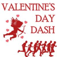 Valentine's Dash 5K - Spartanburg, SC - race87018-logo.bEqUOW.png