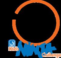 Kids Ninja Challenge - Simpsonville, SC - race87046-logo.bErCpn.png