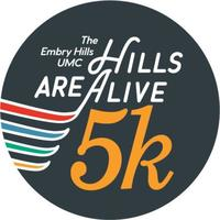 The Embry Hills UMC Hills Are Alive 5k and Fun Run - Atlanta, GA - 355e729b-fd72-43a3-96e5-a59d736bbce0.jpeg