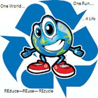 The Reduce - Reuse- Recycle 5K Run - Atlanta, GA - c2ff07ae-9db5-4e1c-8fe6-80f8fbc93403.jpg