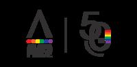 Atlanta Pride 5K - Atlanta, GA - 03ff3dd6-2322-42e8-a325-fc57944c00fc.png