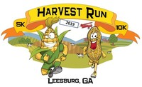 Harvest Run 5k/10k - Leesburg, GA - d98c9560-be21-495d-bb4e-ab87412e1941.jpg