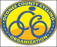 Tour d'Oconee 2020 - Watkinsvillle, GA - aea1633b-5ebf-4615-a4a6-ed4306b130d0.png
