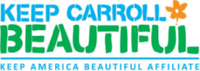 Keep Carroll Beautiful - The Green Run - Carrollton, GA - race87180-logo.bErRj3.png