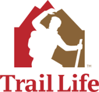 Savannah Trail Life X Games - Savannah, GA - race87308-logo.bEshxS.png