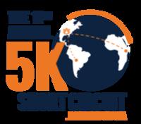 2020 Short Circuit 5K Race - Auburn, AL - race55258-logo.bExRtB.png