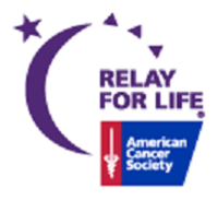 Relay for Life Lunch - Orange Beach, AL - race86989-logo.bEqS4e.png