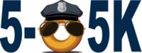 Corbin Police Department 5-0 5K - Corbin, KY - f7fb7323-1588-44f6-a494-29127b89d5ae.png