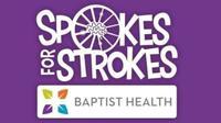 Spokes for Strokes 2020 - Paducah, KY - 6d8923d1-a581-4682-9ee0-673245fef5cb.jpg