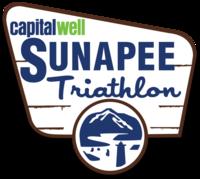 Sunapee Triathlon - Newbury, NH - 41e5430f-5be4-48b5-9b5a-340886c851bf.png