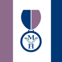 Maine Vets 5K - Scarborough, ME - race31036-logo.bxmFz0.png