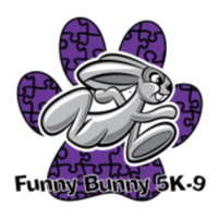 Funny Bunny 5K-9 & Egg Hunts with Info Fair - Independence, MO - race87098-logo.bErcOw.png