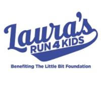 Laura's Run 4 Kids - Saint Louis, MO - race85184-logo.bEg-bz.png
