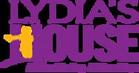 Lydia's House 5k - Saint Louis, MO - race84712-logo.bEd18Q.png