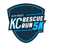KC Rescue Run - Kansas City, MO - race86821-logo.bEpzM2.png