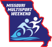 Missouri Multisport Weekend - Branson, MO - race87260-logo.bErVm7.png