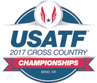 USATF 2017 Cross Country Championships - Bend, OR - race41123-logo.byFoVm.png
