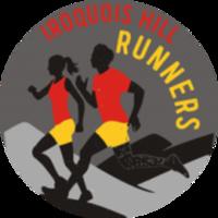 Iroquois Hill Runners Pizza Run - Louisville, KY - race85864-logo.bEkMee.png
