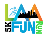 LAA Outreach 5K Fun Run 2020 - Louisville, KY - race87002-logo.bEqTo8.png